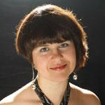 Екатерина Нишакова