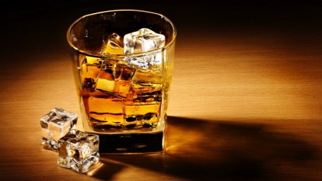 Scotch-Whiskey-930x524