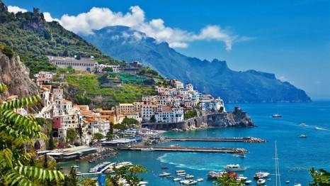 amalfi-coast-3