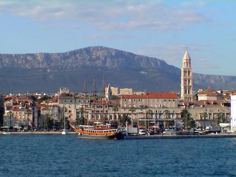 Split-Croatia-croatia-2665852-1152-864