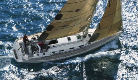 full_size_BeneteauFirst47.7_sail_boat_rent_charter_in_Greece_sailing2