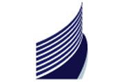 Яхтенная компания «Кабестан»