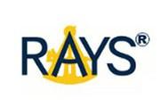 RAYS — национальная ассоциация шкиперов