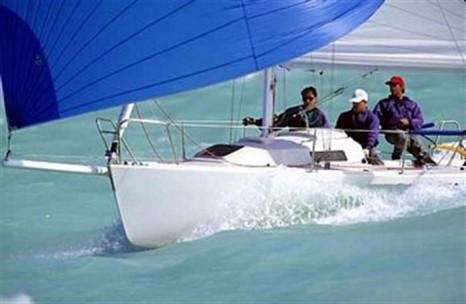 pimg-j-boats-j-80-022369