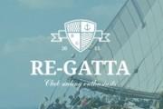 Re-Gatta
