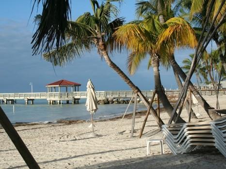 USA-Florida-Key West--0-179