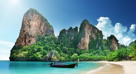 thailand-beach_sm
