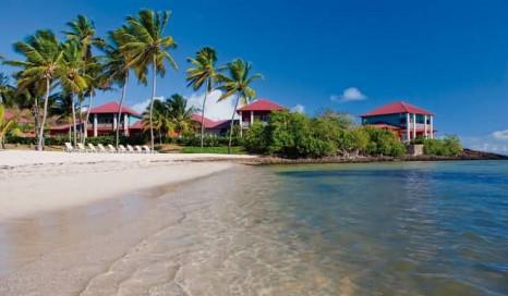 о.Мартиника