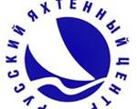 Русский яхтенный центр