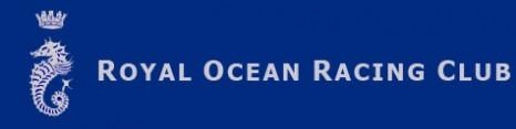 лого RORC