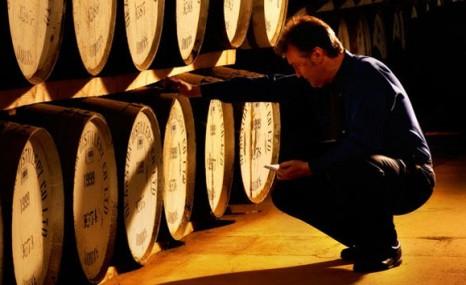scottish-leader-barrels_960x1000