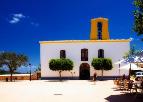Санта-Гертрудес
