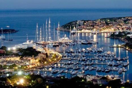 Yacht-Club-Costa-Smeralda