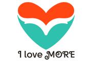 I Love More