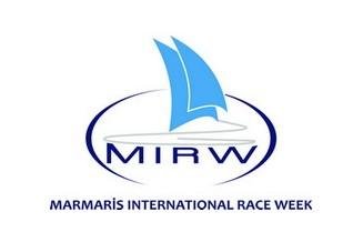 logo_MIRW