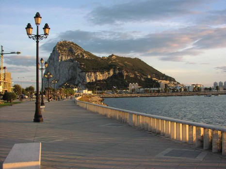 Гибралтар1