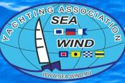 Клуб «Морской ветер»