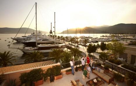 Porto-Montenegro-Superyacht-Marina