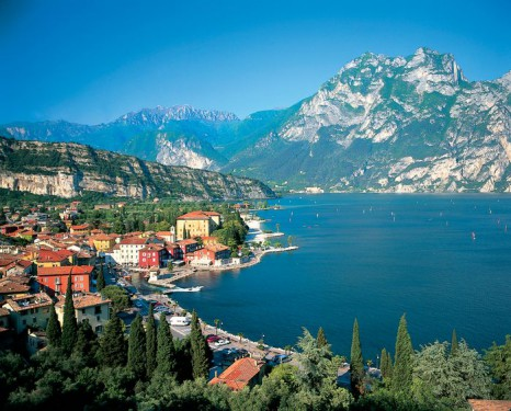 ItalyLake_Garda