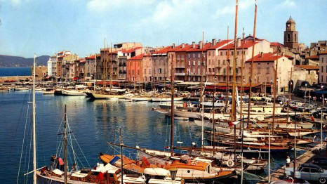 harbor-marina-in-st-tropez-france