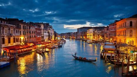 Venezia-0004