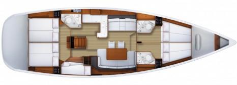 boat-jeanneau_yacht_plans_2014072416002231