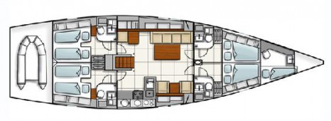 560_H540e-layout