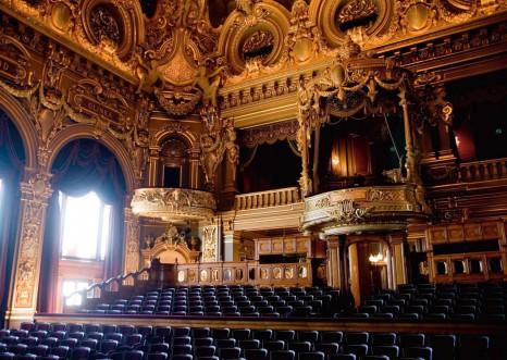 photo-opéra-de-mc-par-j-grisoni-2005