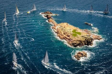 Giraglia_island