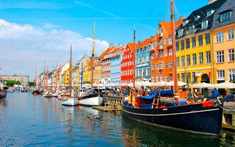 Denmark-photo