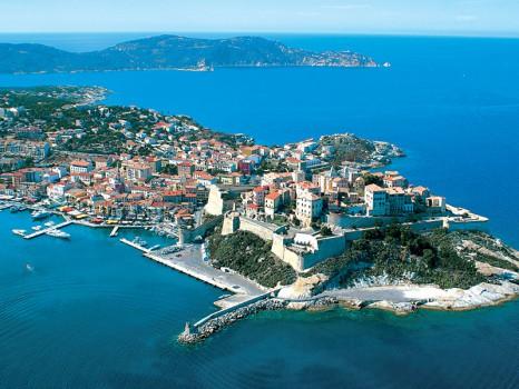 Calvi Corsica