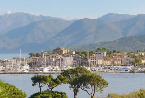 Sept_15__Corsica__St_Florent_View__6099C