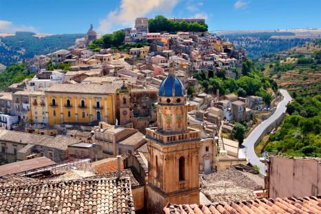 Sicily-photo07