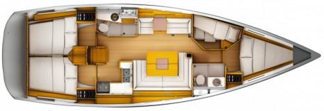 boat-Sun-Odyssey_plans_20120306094922