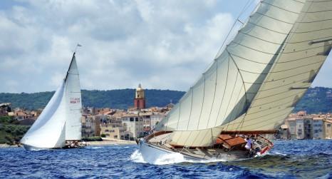 Racing-Voiles-St-Tropez