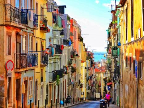 Lisbon_1490x1118