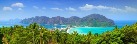 chartering-in-thailand