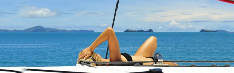 whitsunday-holiday-yachting