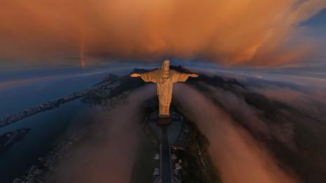 world___brazil_statue_in_rio_de_janeiro_090389_