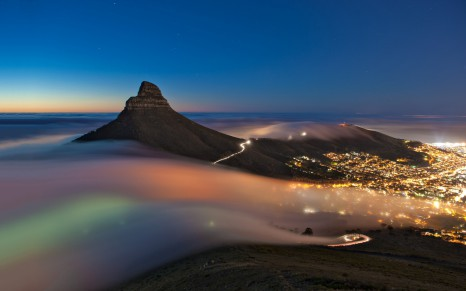 cape-town-foggy-night-1920x1200