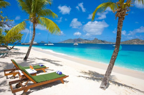 st-vincent-and-the-grenadines-paradise-found-00
