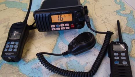 radiooperator