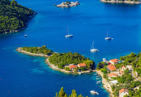 dalmatian_islands