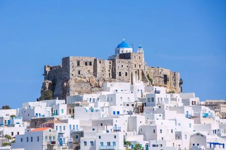 astypalea-chora-castle-greece uhtwbz