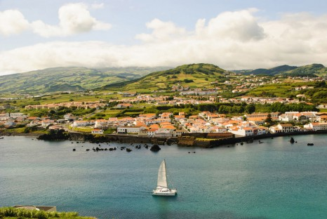 faial-best-hidden-gems-in-europe-european-best-destinations-copyright-dinozzaver