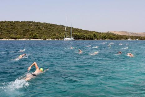 open_water2