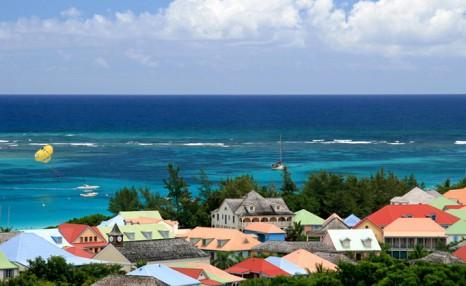 St.-Maarten-960-x-420