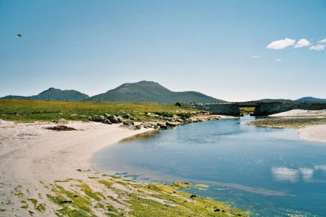 southuist (1)