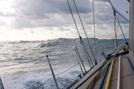 english-channel-seas