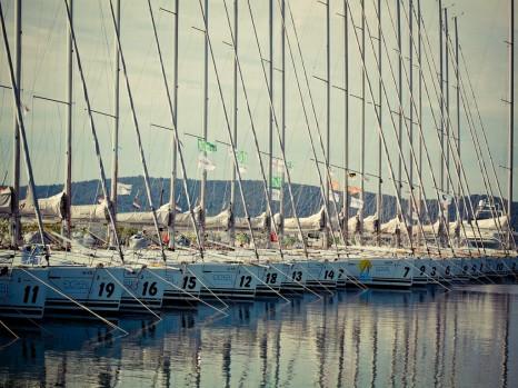 regatta45ft_may2012_143